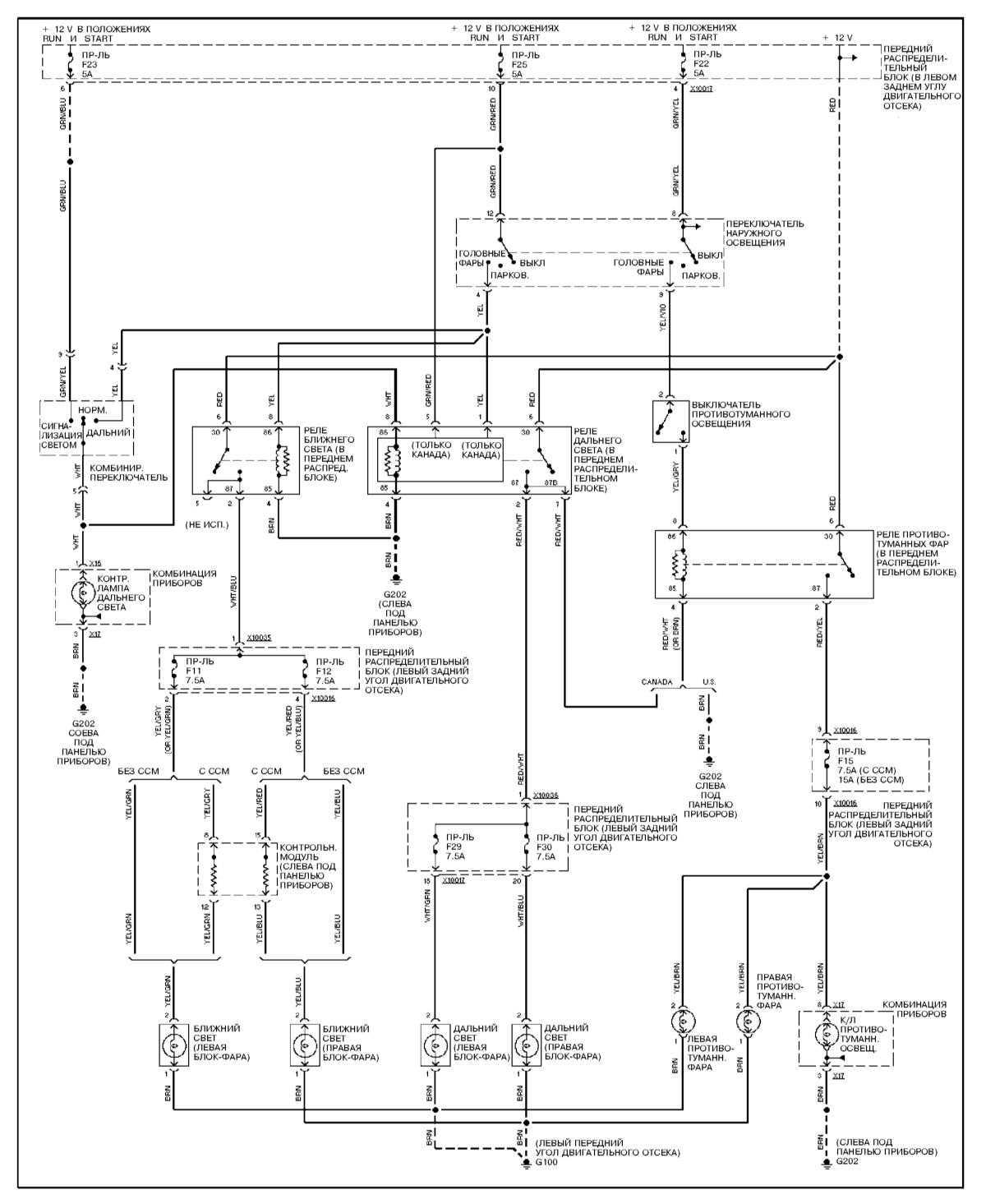 Транзистор инвертор напряжения схема