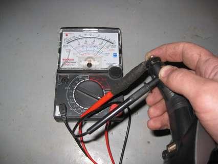 Схема Адаптера USB K-L-Line.  Делаем фонарик в брелок сигнализации.  Импульсное зарядное устройство 12V 10A...