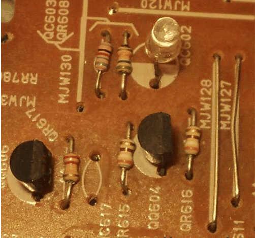 Схема пуско зарядного устройства старт фото 194