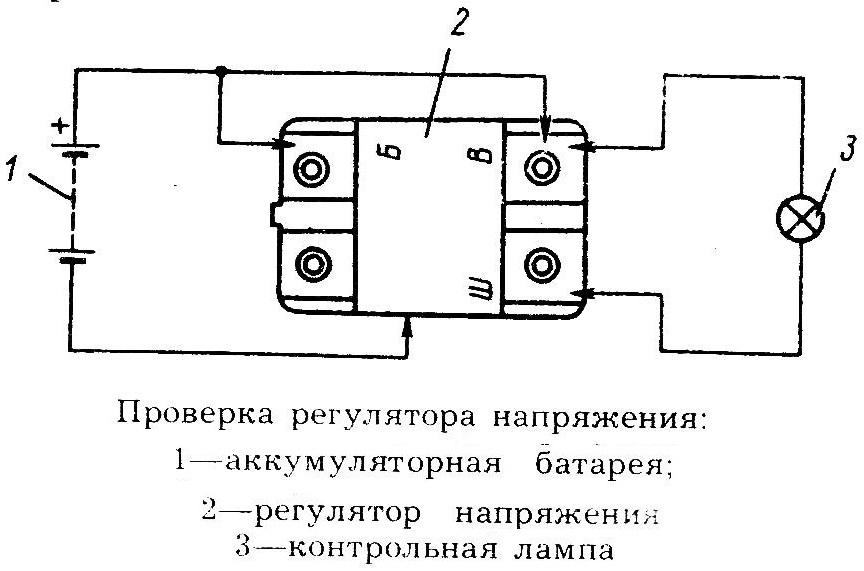 Электропортал 3702 (рк)