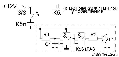Pantera Slk-100sc инструкция по установке - фото 10