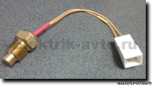 принципиальная электрическая схема ушм