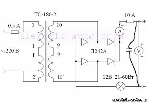 обменяю шуруповерт 18 вольт на аналог 12 вольт, эл.двиг 24.
