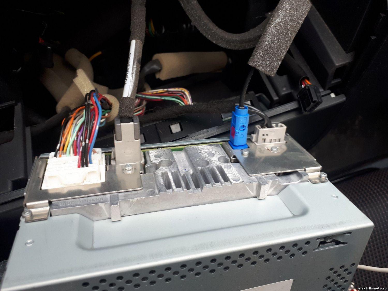 http://www.elektrik-avto.ru/_fr/61/9420312.jpg