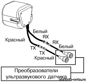 Децодерм три инструкция на русском
