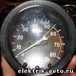 takhometr0 - Установка тахометра на ваз 2105 карбюратор